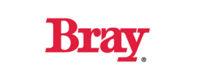 BrayCliente