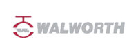 walworthClientes