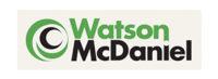 watsonMcDaniel